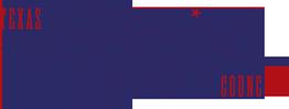 TXLAC-logo-site